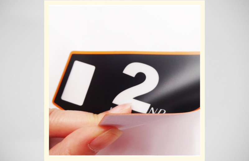PVC_Monomeric_Sticker