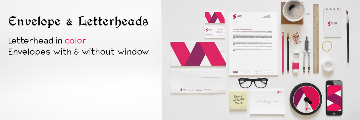 Envelope_and_Letterheads
